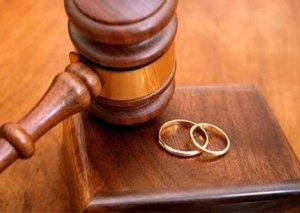 Boşanmalar daha çox harada qeydə alınıb?