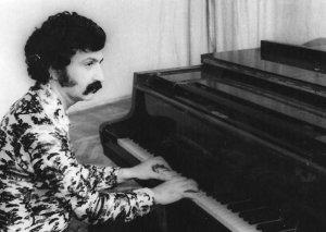 Moskvada Vaqif Mustafazadənin xatirəsinə həsr edilmiş konsert olacaq