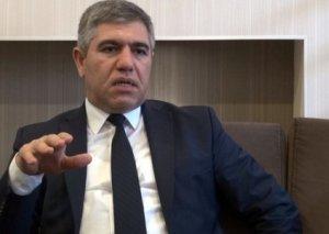 """Vüqar Bayramov: """"Gürcüstan tranzit kəmərlərə görə böyük qazanclar əldə edir"""""""