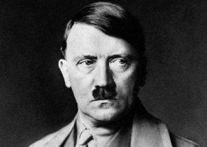 Belçikada 27 nəfər hələ də Hitler təqaüdü alır