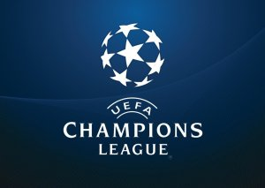 UEFA Çempionlar Liqası çərçivəsində 1/8 final oyunları keçirilib