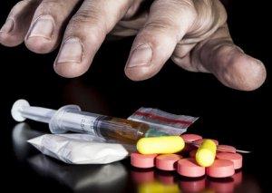 Sumqayıtda 38 yaşlı kişi narkotik maddənin təsirindən ölüb