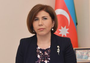 Türkiyədə erməni kanalı niyə yaradıldı?