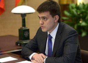 Rusiyalı nazir: Rusiya ilə Azərbaycan arasında təhsil sahəsində əməkdaşlıq inkişaf etməlidir