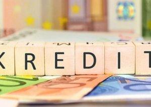 Fərmandan sonra bankların kredit siyasətində yumşalma gözlənilir