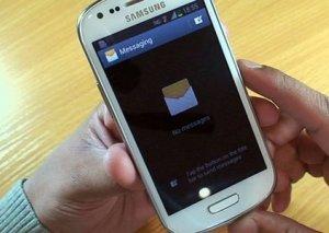Məktəblilər hansı yaşdan mobil telefon gəzdirə bilər?
