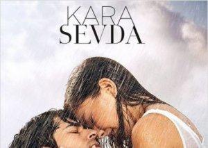 İspaniyada türk serialları bumu yaşanır