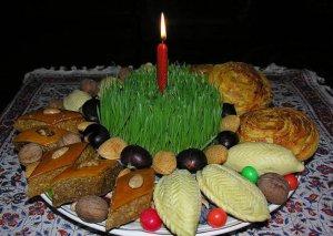 Bu il Novruz festivalı yeni konseptdə təqdim olunacaq