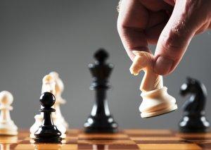 Azərbaycan şahmatçıları Dünya Çempionatında Rusiya şahmatçıları ilə heç-heçə ediblər