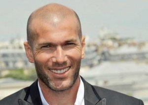"""Zidan yenidən """"Real Madrid""""in baş məşqçisi təyin edilib"""
