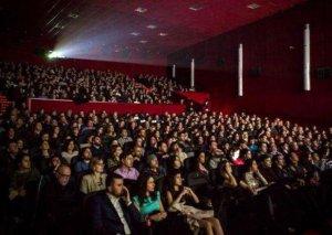 Azərbaycan filmi Rumıniyada keçiriləcək beynəlxalq festivalda nümayiş olunacaq