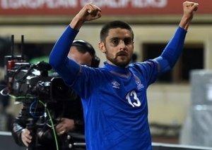 Nikola Yurçeviç Almaniyada çıxış edən futbolçunu Azərbaycan millisinə çağırıb