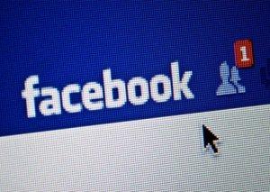 Facebook və Instagram-ın fəaliyyətində problemlər yaranıb