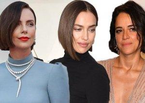 2019-cu ilin saç trendi