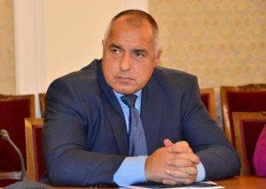 Boyko Borisov: Bolqarıstan əlavə qaz həcmlərinin alınması üçün Bakıda danışıqlar aparmağa ümid edir