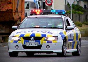 Yeni Zelandiyada iki məsciddə atışma: 27 ölü, 30 yaralı