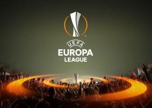 UEFA Avropa Liqasının 1/4 finalçıları məlum oldu