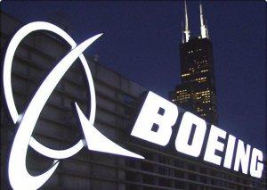 """""""Boeing"""" 737 MAX modelli təyyarələrin tədarükünü dayandırır"""
