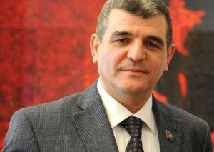 """Fazil Mustafa: """"Azərbaycan insanının qarşısından mənasız maneələr götürülsə..."""""""