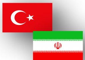 İran Türkiyə ilə birgə PKK-ya qarşı əməliyyat keçirəcəyini təsdiqlədi