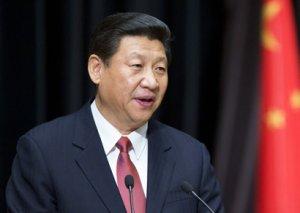 Çin prezidenti İtaliya, Fransa və Monakoya səfər edəcək