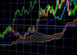 """""""İnvestAZ""""dan dünya maliyyə bazarları ilə bağlı həftəlik analiz"""