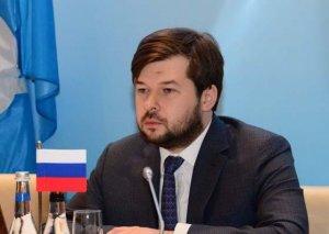 Nazir müavini: Rusiya OPEK+ sazişinin icrasına sadiqdir