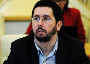 Rusiyalı ekspert Azərbaycan-Səudiyyə Ərəbistanı birgə layihələrinin reallaşdırılmasını proqnozlaşdırır