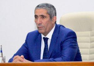 Siyavuş Novruzov: Əfv sərəncamının imzalanması xarici qüvvələri, ermənipərəst dairələri ciddi şəkildə narahat edir