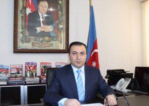 Azərbaycan səfiri 10 banka kürü oğurladı və...