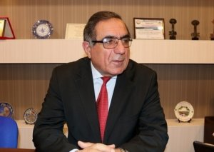 """Qabil Hüseynli: """"Növbədənkənar parlament seçkilərini zəruri edən səbəblər var"""""""