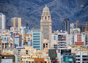 İranda 100-ə qədər yüksək vəzifəli məmurun ikili vətəndaşlığı var