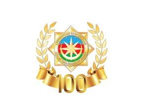 Azərbaycan təhlükəsizlik orqanları – 100 il
