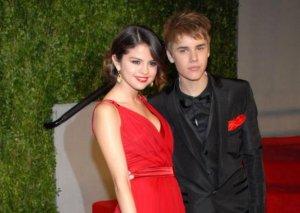 Castinin Selena haqdakı sözləri Heylini qısqandıracaq