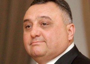 Eldar Mahmudovun adı keçən müəmmalı yanğınlar - təfərrüat