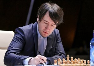 """FIDE reytinqi: Teymur Rəcəbov 1 pillə irəliləyib, 3 azərbaycanlı şahmatçı """"100-lüy""""ü tərk edib"""