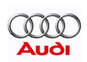 """""""Audi"""" 4,5 minə yaxın avtomobili geri çağırır - Yanacaq sızır..."""