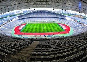 Bakıda Avropa Liqasının finalı və Avro-2020 zamanı futbol klubları və oyunçuları vergidən azad ediləcək