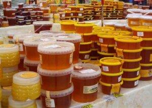 Azərbaycan bal istehsalını artıracaq