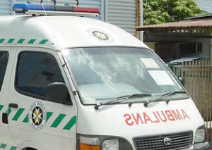 Malayziyada ağır yol qəzası nəticəsində 10 nəfər ölüb, 30-dan çox yaralı var