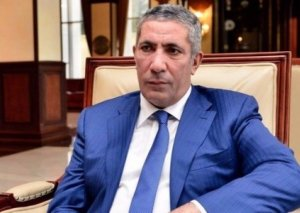 """Siyavuş Novruzov: """"Həmişə deyilib ki, hakimiyyətdə parçalanma, qarşıdurma var..."""""""