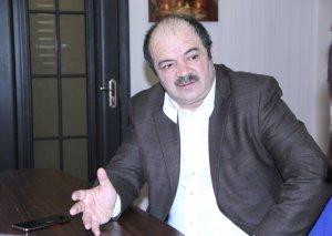 """Azərbaycanlı rejissordan qalmaqallı iradlar: """"Yeni filmlər gənclərin əxlaqını pozur..."""""""
