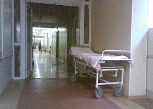 Xırdalanda küçədə bıçaqlanan 33 yaşlı kişi xəstəxanada öldü