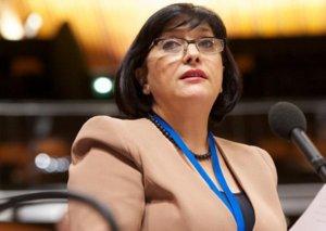Azərbaycanlı deputat: Dağlıq Qarabağ münaqişəsi qadınlara ağır yük olub