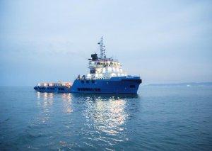 Bakıda 58 yaşlı kişi gəmidə öldü