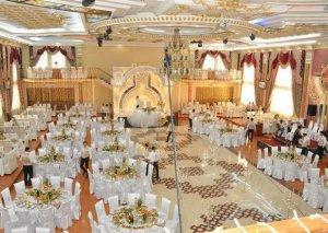 Xəbərdarlıq edilən restoran və şadlıq saraylarının ADLARI açıqlandı