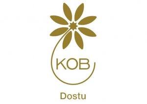 """Azərbaycanda 60 """"KOB Dostu"""" şəbəkəsi yaradılacaq"""