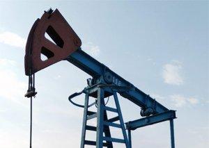 Azərbaycan martda gündəlik 798 min barrel neft hasil edib