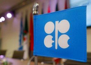 OPEC bülletenində Azərbaycana xüsusi buraxılış həsr olunub