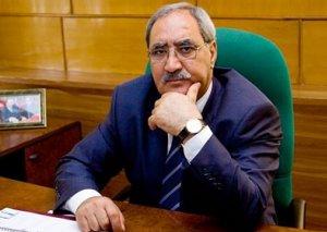 Deputat büdcədən 23 milyon manat oğurlayanlardan danışdı